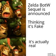 1409 Best Zelda images in 2019 | Videogames, Zelda skyward, Legend