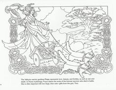 norse mythology coloring pages.html
