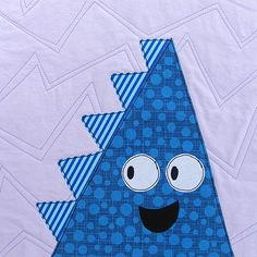 Browse our content for a little more involving this terrific crazy mom quilts Applique Patterns, Applique Quilts, Applique Designs, Quilt Patterns, Nancy Zieman, Cute Quilts, Easy Quilts, Hexagon Quilt, Square Quilt