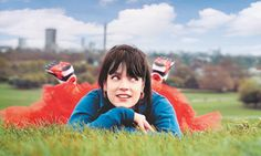 Lily Allen: social networker of the decade Keith Allen, Lily Allen, Look Here, 21 Years Old, Girl Crushes, Singer, Music, Environment, Pictures