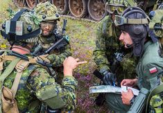 Canadian Soldiers, Canadian Army, Force Pictures, Marine Bases, United Nations Security Council, Armed Forces, Troops, Camo, January 13