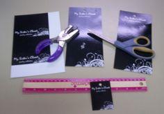 jewelrycards