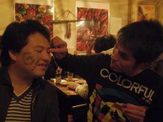 代々木「ひつじや」で ひつじや各国料理を食べまくり&美味しいワイン飲みまくり♪ Ichigo Ichie, Couple Photos, Couples, Couple Shots, Couple, Couple Pics