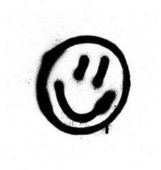 Emoticon, Photoshop Elementos, Design Art, Web Design, Graphic Design Posters, Smile Face, Wall Collage, Homescreen, Overlays