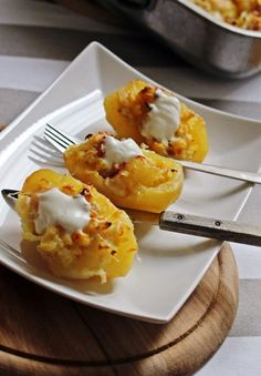 Mashed Potatoes, Cauliflower, Eggs, Vegetables, Breakfast, Ethnic Recipes, Food, Whipped Potatoes, Morning Coffee
