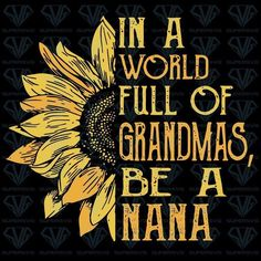 Grandma Quotes, Christmas Door Wreaths, Traditional Doors, Nana Gifts, Cute Quotes, Sign Quotes, Qoutes, Family Quotes, Cricut Design