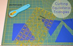 http://sewfreshquilts.blogspot.ca/p/great-tutorials-and-tips.html