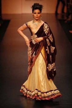 Shyamal & Bhumika Fall 2011