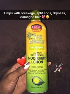 Women are switching in droves to natural hair products. They want soft, manageable hair. Check out some of the best products now! Natural Hair Care Tips, Natural Hair Growth, Natural Hair Styles, Natural Hair Products, Curl Products, Natural Hair Regimen, Natural Hair Journey, Curly Hair Care, Curly Hair Styles
