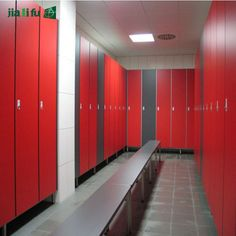 Changing Room Lockers for gym Gym Lockers, Resource Room, Changing Room, Building Materials, Wattpad Cover, Outdoor Decor, Bloody Mary, Storyboard, Furniture