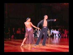 Танец румба порно смотреть — pic 5
