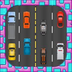 Freeway is a very addictive and entertaining game. Dodge traffic and let emergency services pass. Google Play, Dodge, Entertaining, Let It Be, Games, Gaming, Funny, Plays, Game