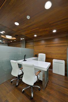 Interior Designers Bombay, Architects India, Architects Mumbai, Architects Bombay, Interior Designers India, Interior Designers Mumbai