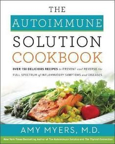 Download ebook the lectin avoidance cookbook 150 delicious recipes the autoimmune solution cookbook amy myers 9780062853547 every day recipes to heal symptoms of forumfinder Image collections