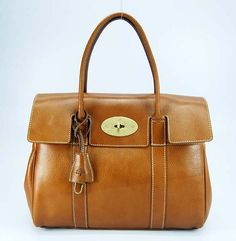 59b38699a9 Mulberry Mulberry Mulberry Shoulder-Bag-Tote-Tan-01 Mulberry Shoulder Bag