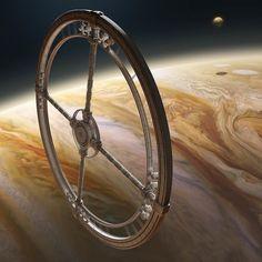 Изображения Секретных Космических Программ.Джемс Ринк  0f51c28ff55437286fe40379ee582a2c
