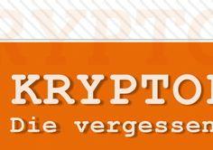 KRYPTOPYRROLURIE · Die vergessene Stoffwechselstörung - Was ist Kryptopyrrolurie? - -
