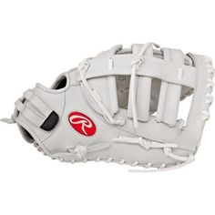 Fastpitch Softball First Base Glove – See Top 5 Best Options  ==>LIKE and PIN
