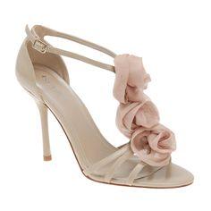 Amazon.com: ALDO Makinson - Women Evening Sandals: Shoes