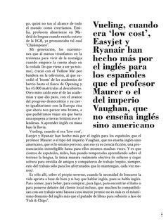 vis à vis magazine nº 11  2/3