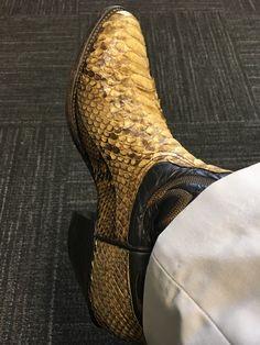 Shoes Inventive 100% Genuine Real Crocodile Belly Skin Men Shoe Durable Solid Dark Blue Color Matt Crocodile Belly Skin Men Business Dress Shoe Men's Shoes
