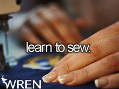 www.wrenworks.org Berlin Farmers Market, LOCALWORKS, Bethlehem Art Gallery, Classes, Workshops, Networking & Events. Learn to sew.  Use sewing Machine.