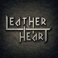 Metalheads Union: New videoclips revealed by Leather Heart and Omega...