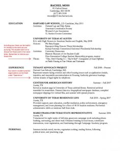 Resume For Radiologic Technologist Unique Radiologic Technologist Resume Example  Httptopresume .