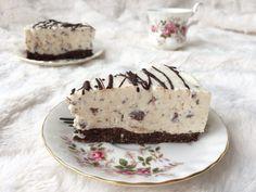 Heerlijke appelcake - Stay happy Cheesecake, Desserts, Food, Tailgate Desserts, Deserts, Cheesecakes, Essen, Postres, Meals