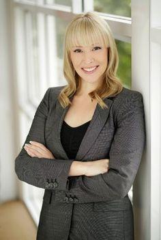 Womens_Business_Headshot