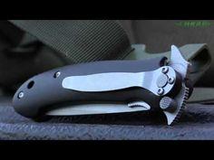 NEW! Schrade SCH223 Liner Lock Folding Pocket Knife - YouTube