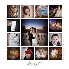 Hyatt Regency Clearwater Beach, Wedding, Jewish Wedding, Bride and Groom,  Limelight Photography www.stepintothelimelight.com
