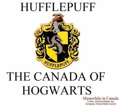Motivational Stories, Inspirational Quotes, Sick Meme, Meanwhile In Canada, John Green Books, Hogwarts, Harry Potter, Fandoms, Humor