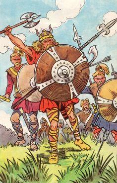 Au cours du IVe sièc