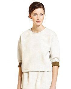 Sweat Shirt, High Neck Dress, Tunic Tops, Amazon Fr, Sweaters, Dresses, Women, Fashion, Human Height