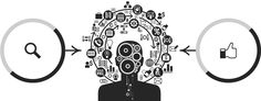 Digital Marketing Course Chandigarh