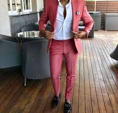 Men's style inspiration - suits - ties - pocket square