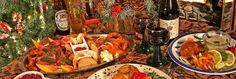 The 10 Best Restaurants in Colorado Springs