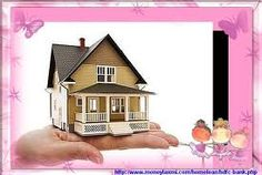 Find the Best Rate for Home Loan Karaikudi . Compare Offers Across Banks in Chennai for Home Loan. Apply Online www.dialabank.com/article.cfm/articleid/22847 or Call 044-60011600