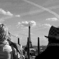Photography by Utopiste Adeuxballes