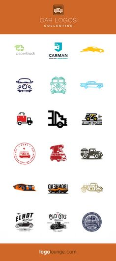 LogoLounge makes logo research simple by making it searchable. LogoLounge is the best logo design research tool, network, competition and news source. Car Logo Design, Web Design, Vector Logo Design, Best Logo Design, Typography Logo, Logo Branding, Branding Design, Design Autos, Logo Minimalista