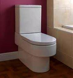 toilet duduk Toto harga