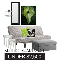 Untitled #987 by kulta on Polyvore featuring interior, interiors, interior design, home, home decor, interior decorating, Blu Dot, Majestic Home Goods, Home and homedecor