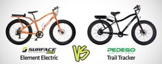 The actual electric bike is absolutely not a panacea for every our problem neither does it fit everybody's requirements. It may provide inexpensive, eco-friendly, short variety transportation in metro cities and small cities.
