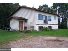View listing details, photos and virtual tour of the Home for Sale at 14520 Three Mile Road, Brainerd, MN at HomesAndLand.com.
