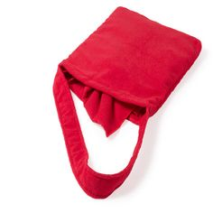 URID Merchandise -   Saco Toalha Peck   9.36 http://uridmerchandise.com/loja/saco-toalha-peck-2/ Visite produto em http://uridmerchandise.com/loja/saco-toalha-peck-2/