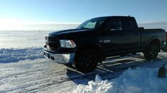 Dependability strength & capability  when and wherever you need it most. (credit: Nate S.)