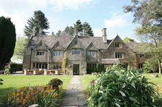 This idyllic 14th century Cotswold manor house provides the perfect partnership of style and service. Charingworth Manor wedding venue in Charingworth, Nr Chipping Campden, Gloucestershire. See all Gloucestershire venues here http://weddingvenues.com/search.php?county=Gloucestershire