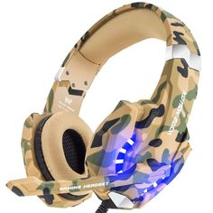 14 Best Amazon Hot Sale Images Ps4 Headset Xbox One Xbox One Controller
