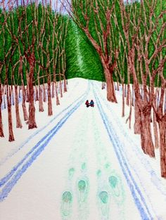Ottawa Canada, Things To Do, Trail, Places To Visit, Ebooks, Drawings, Link, Outdoor, Color